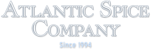 Atlantic Spice Co. provides wholesale pricing on bulk spices, herbs, teas, potpourri and other gourmet, organic products.
