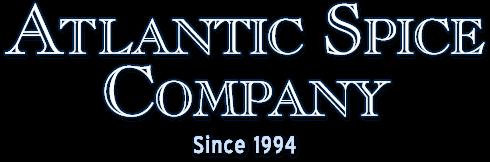 atlantic spice company coupon code
