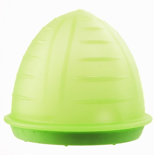 Citrus Pod Green  <span style='padding-left:.5em;float:center;color:red;'>*NEW*</span>