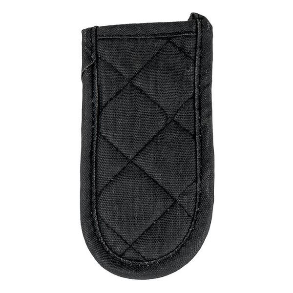 Cast Iron Pan Handle Mitt <span style='padding-left:.5em;float:center;color:red;'>*NEW*</span>